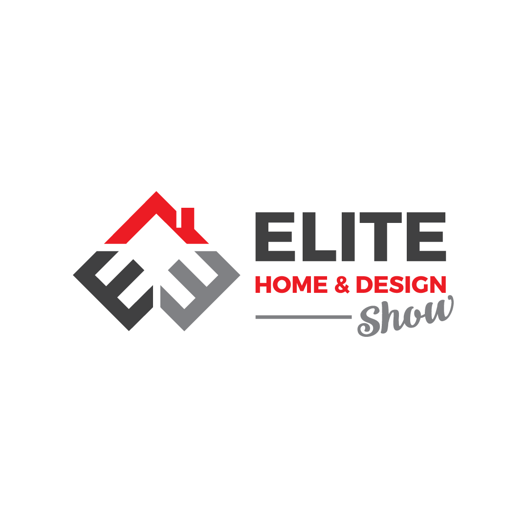 logo design service for elite