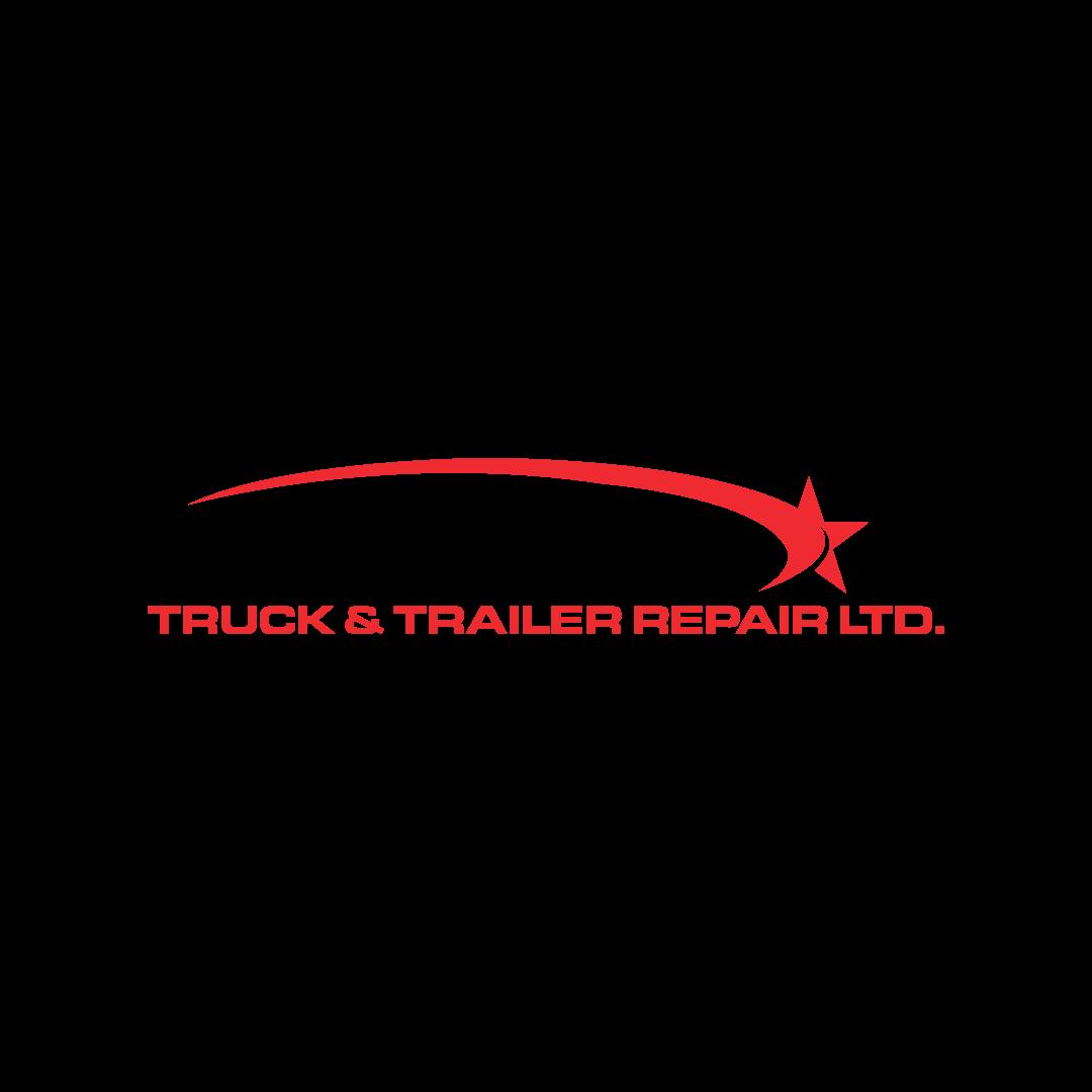 logo design service for black star