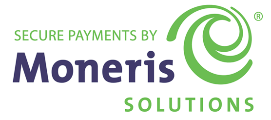moneris-secure-payments
