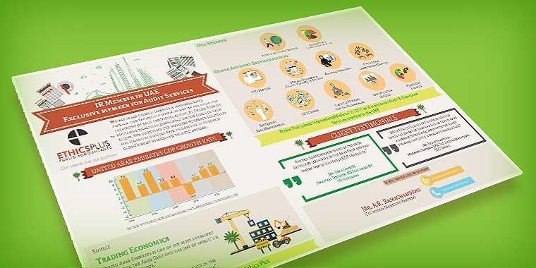 logo design service for Ethics Plus